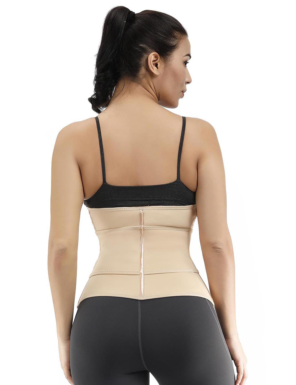 //cdn.affectcloud.com/hexinfashion/upload/imgs/Shaper/Waist_Trainer/B195079-SK1/B195079-SK1-201911055dc115333e8c5.jpg