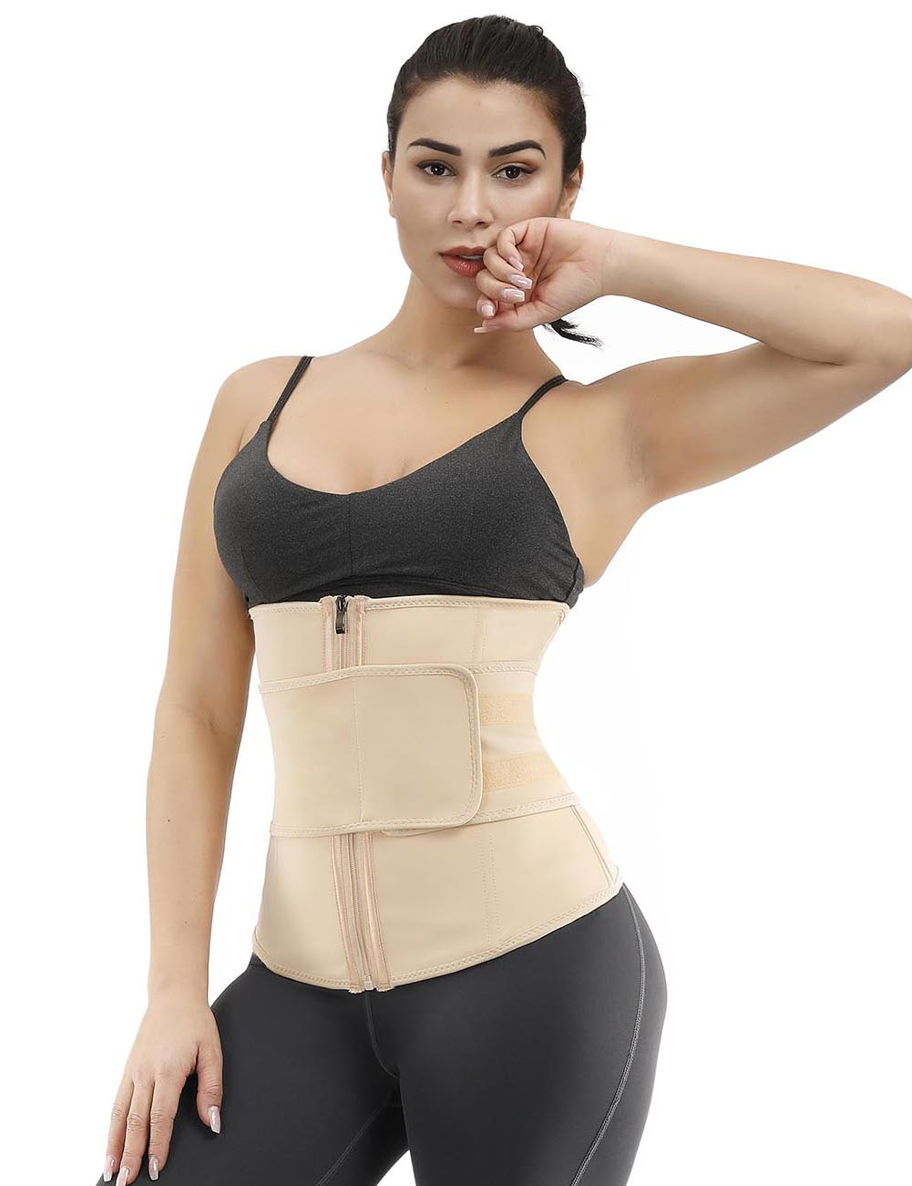 //cdn.affectcloud.com/hexinfashion/upload/imgs/Shaper/Waist_Trainer/B195079-SK1/B195079-SK1-201911055dc115333f914.jpg
