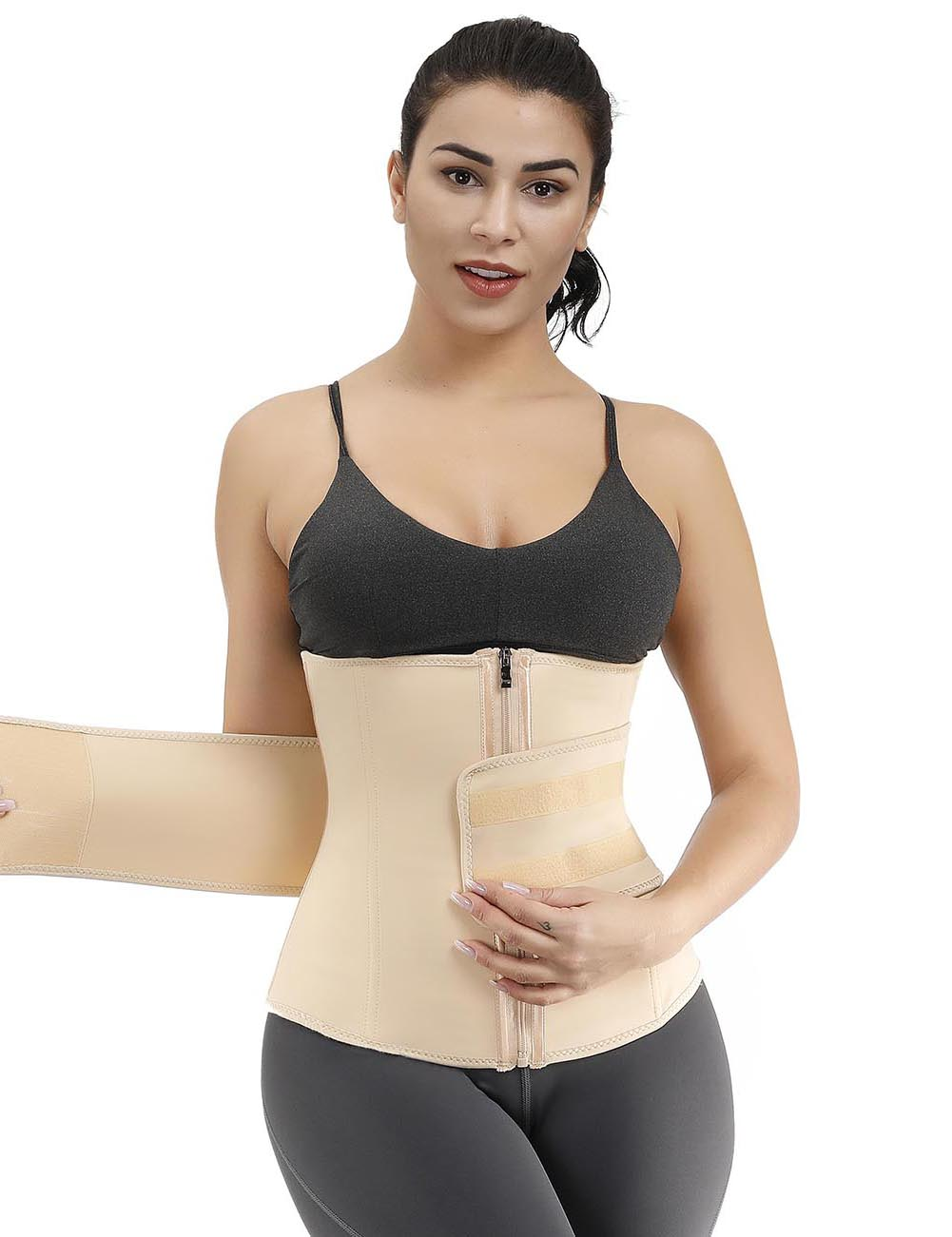//cdn.affectcloud.com/hexinfashion/upload/imgs/Shaper/Waist_Trainer/B195079-SK1/B195079-SK1-201911055dc1153340148.jpg