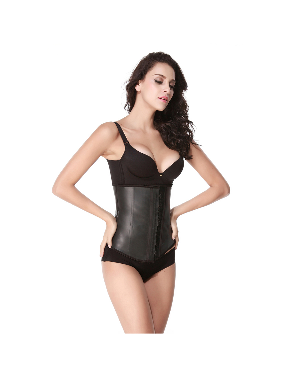 //cdn.affectcloud.com/hexinfashion/upload/imgs/Shaper/Waist_Trainer/LB4676/LB4676-201911065dc2a023058ad.jpg