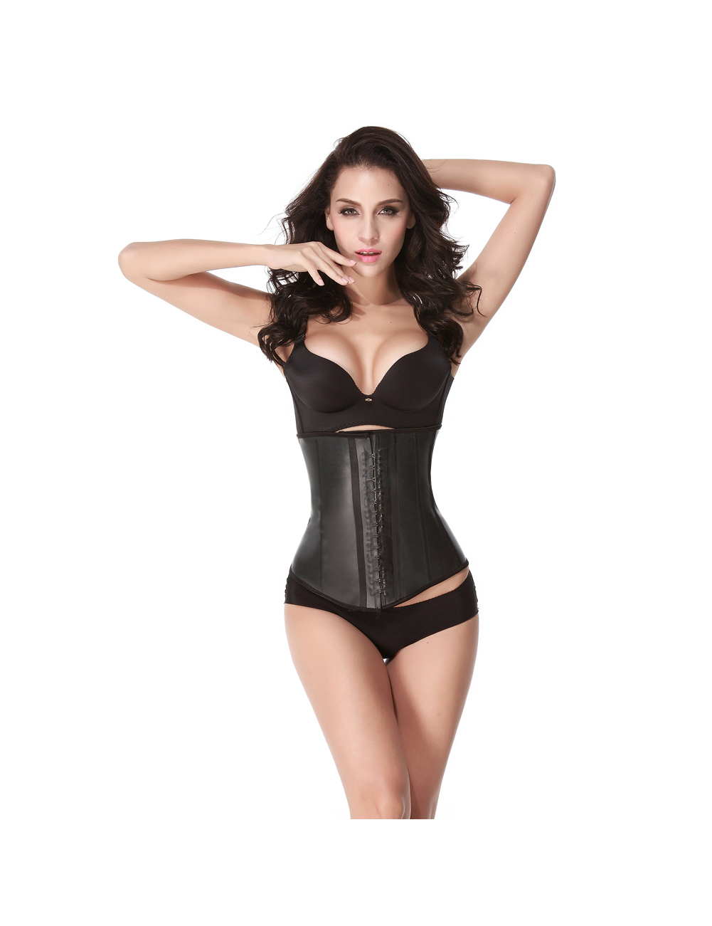 //cdn.affectcloud.com/hexinfashion/upload/imgs/Shaper/Waist_Trainer/LB4676/LB4676-201911065dc2a0230877f.jpg