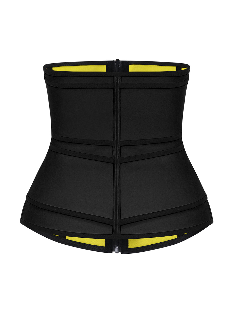 //cdn.affectcloud.com/hexinfashion/upload/imgs/Shaper/Waist_Trainer/MT190116-BK1/MT190116-BK1-201911045dbf8defb97e1.jpg