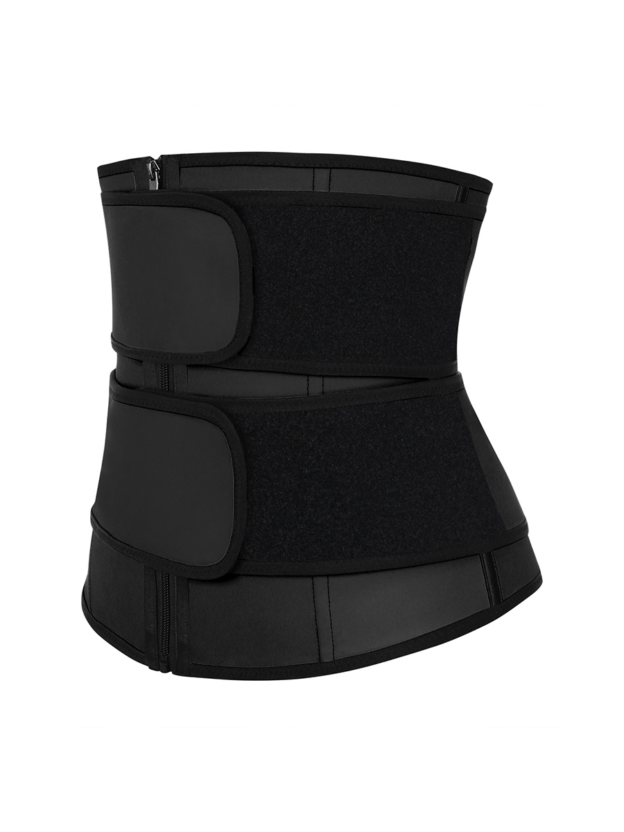 //cdn.affectcloud.com/hexinfashion/upload/imgs/Shaper/Waist_Trainer/MT190116-BK1/MT190116-BK1-201911045dbf8defba22f.jpg