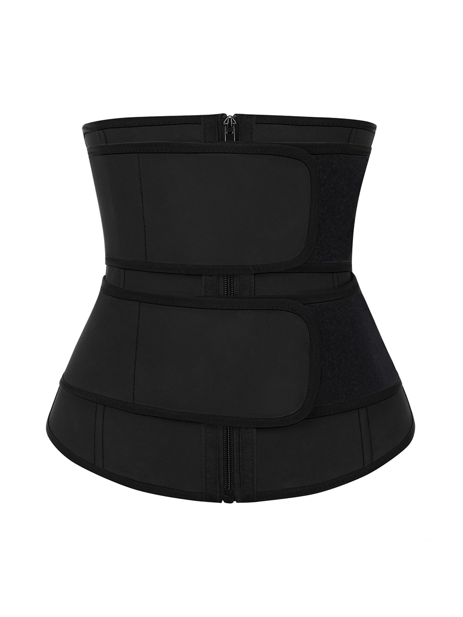 //cdn.affectcloud.com/hexinfashion/upload/imgs/Shaper/Waist_Trainer/MT190116-BK1/MT190116-BK1-201911045dbf8defbb648.jpg