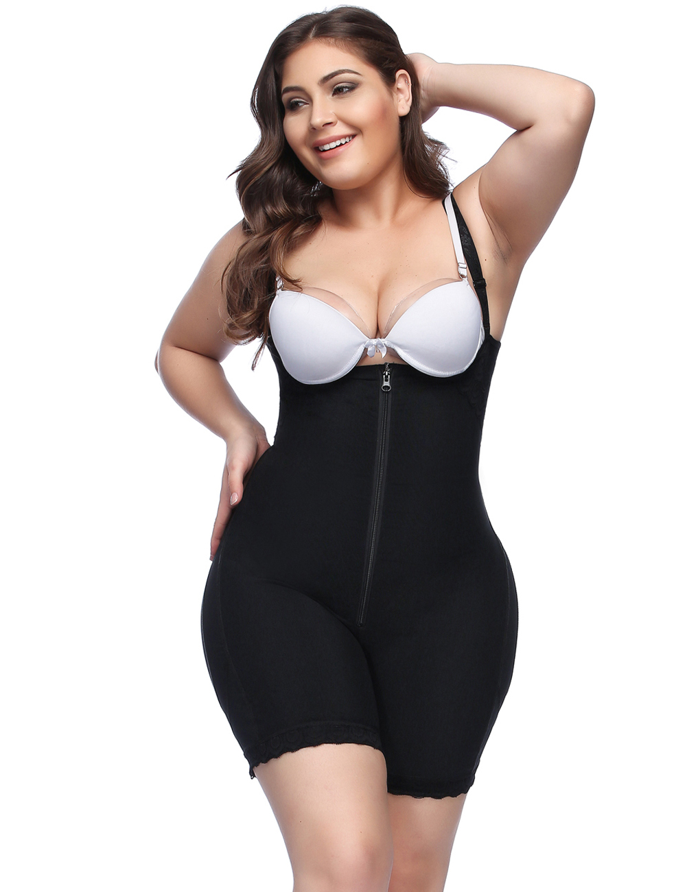 //cdn.affectcloud.com/hexinfashion/upload/imgs/Shapewear/Full_Body_Shaper/B180088-BK1/B180088-BK1-201910295db7fe6078304.jpg