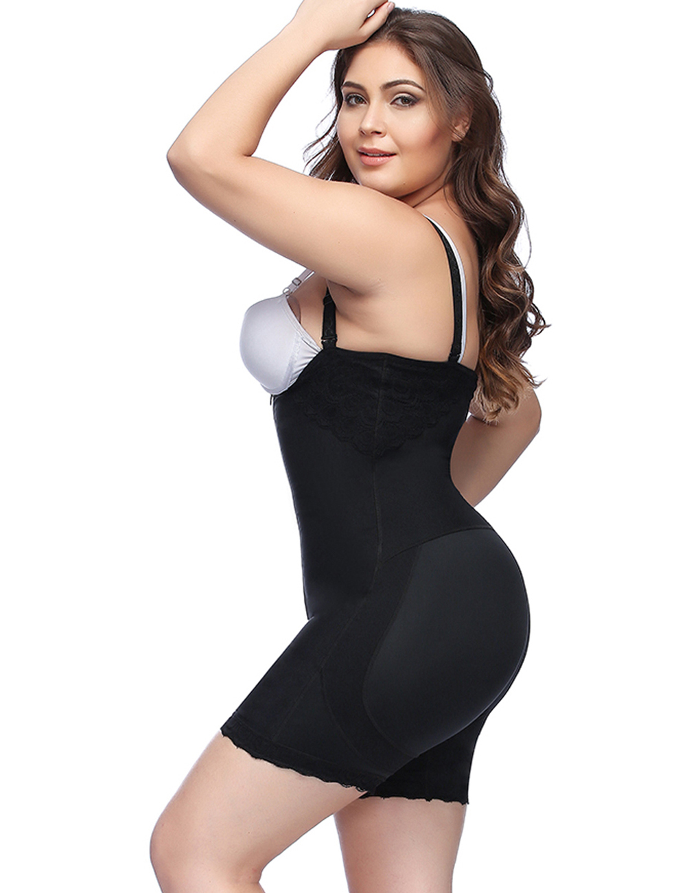//cdn.affectcloud.com/hexinfashion/upload/imgs/Shapewear/Full_Body_Shaper/B180088-BK1/B180088-BK1-201910295db7fe607c560.jpg
