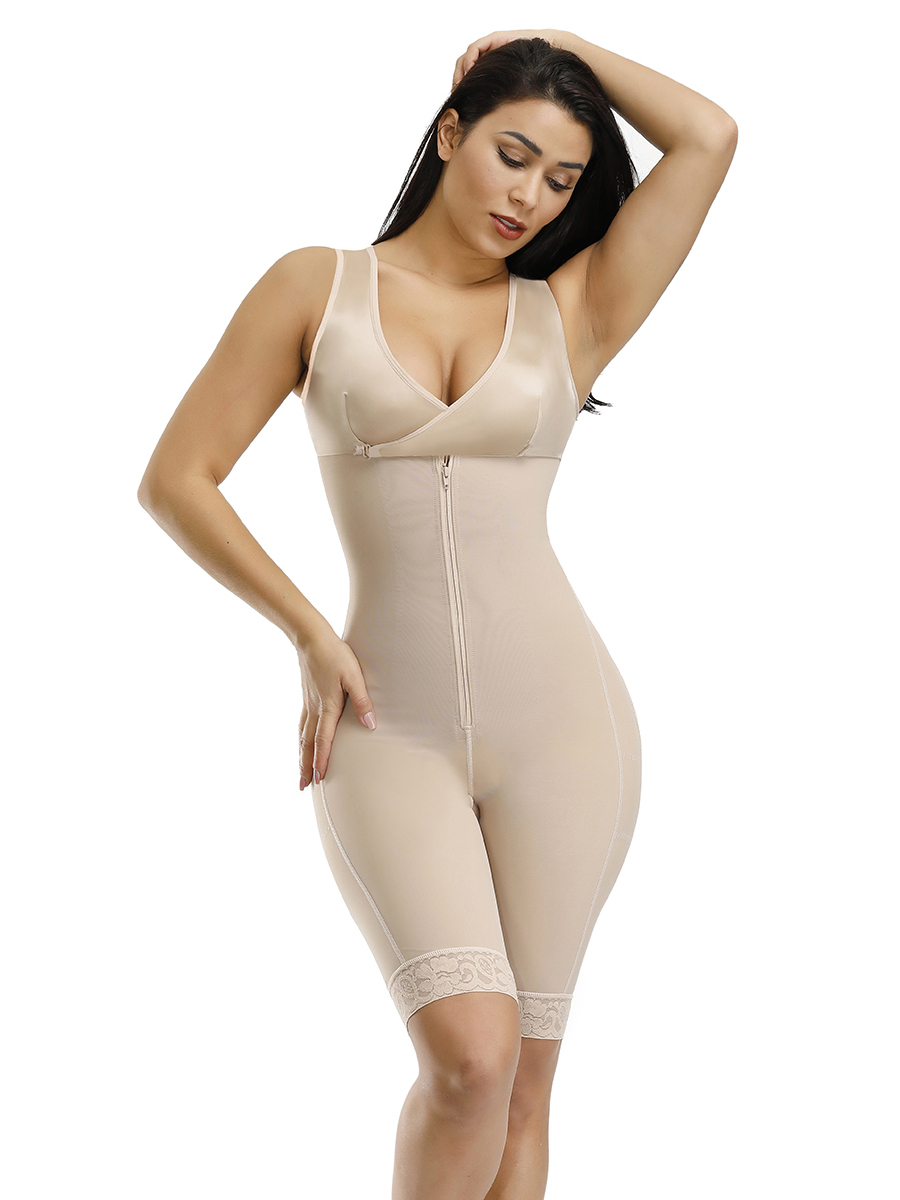 //cdn.affectcloud.com/hexinfashion/upload/imgs/Shapewear/Full_Body_Shaper/MT190109-SK1/MT190109-SK1-201911215dd5ed62e8e8f.jpg