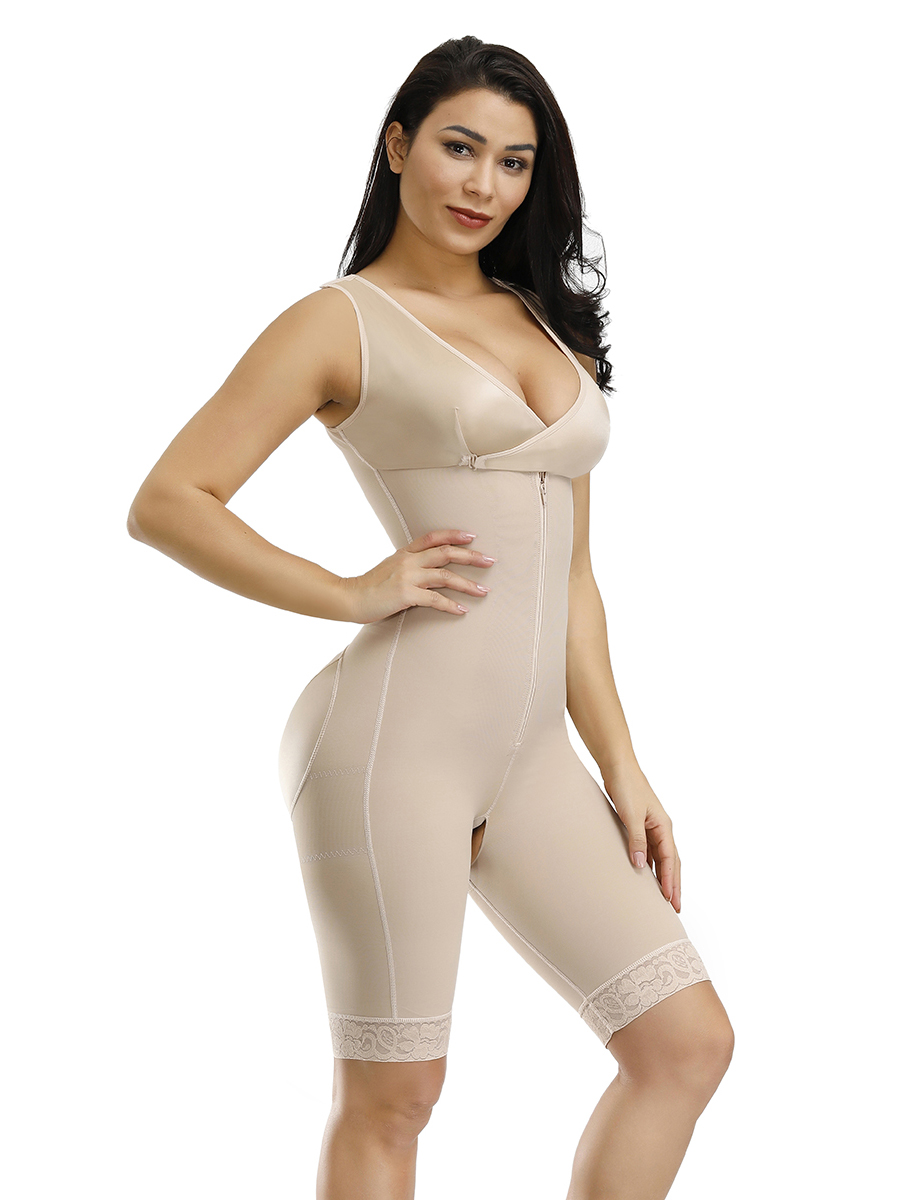 //cdn.affectcloud.com/hexinfashion/upload/imgs/Shapewear/Full_Body_Shaper/MT190109-SK1/MT190109-SK1-201911215dd5ed62e9746.jpg