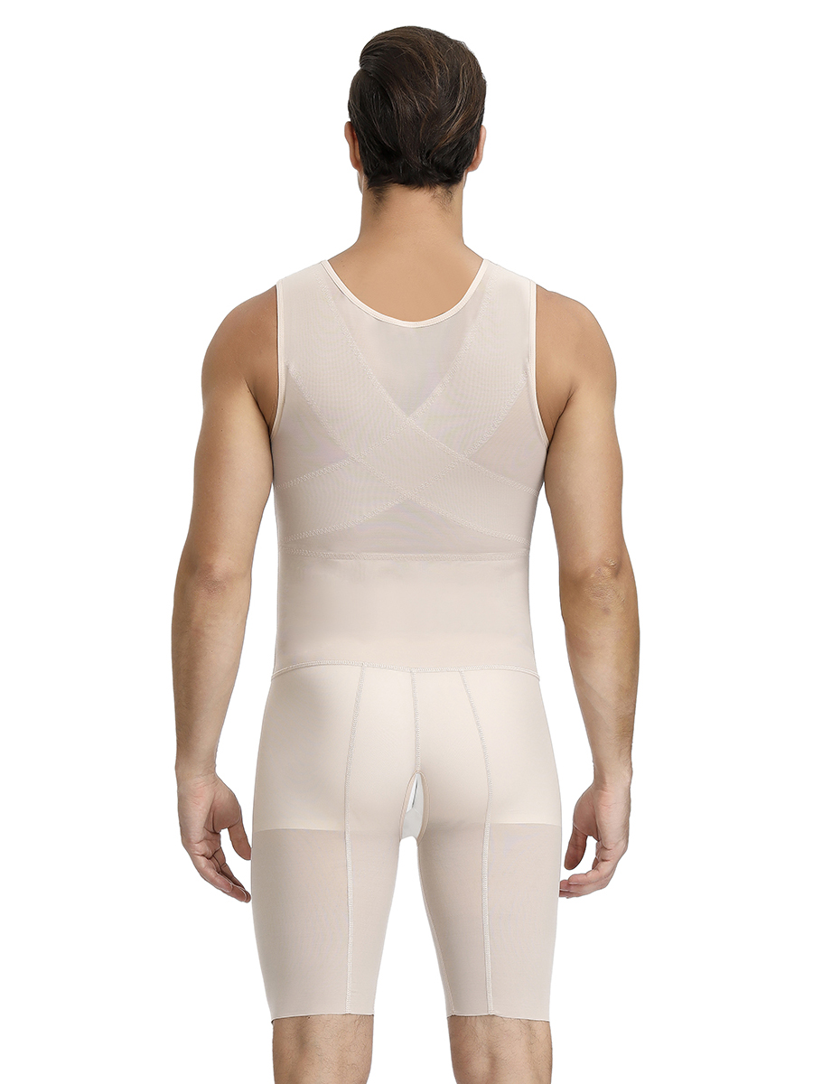 //cdn.affectcloud.com/hexinfashion/upload/imgs/Shapewear/Men's_Shaper/MT190073-SK1/MT190073-SK1-201912105def5addddd05.jpg