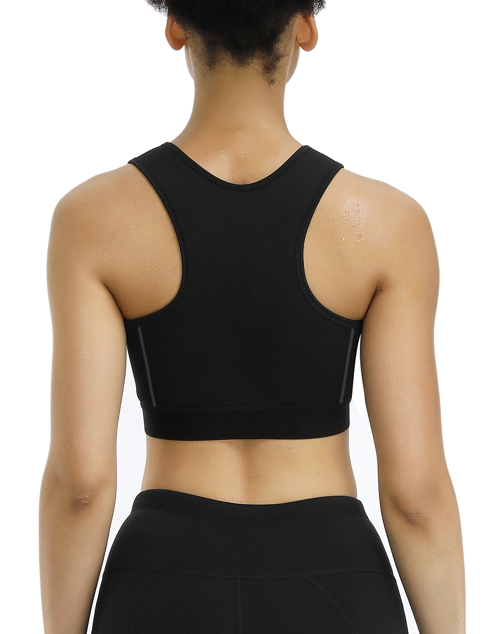 //cdn.affectcloud.com/hexinfashion/upload/imgs/Shapewear/Neoprene_Shaper/MT190054-BK1/MT190054-BK1-201911275dddee6387df7.jpg
