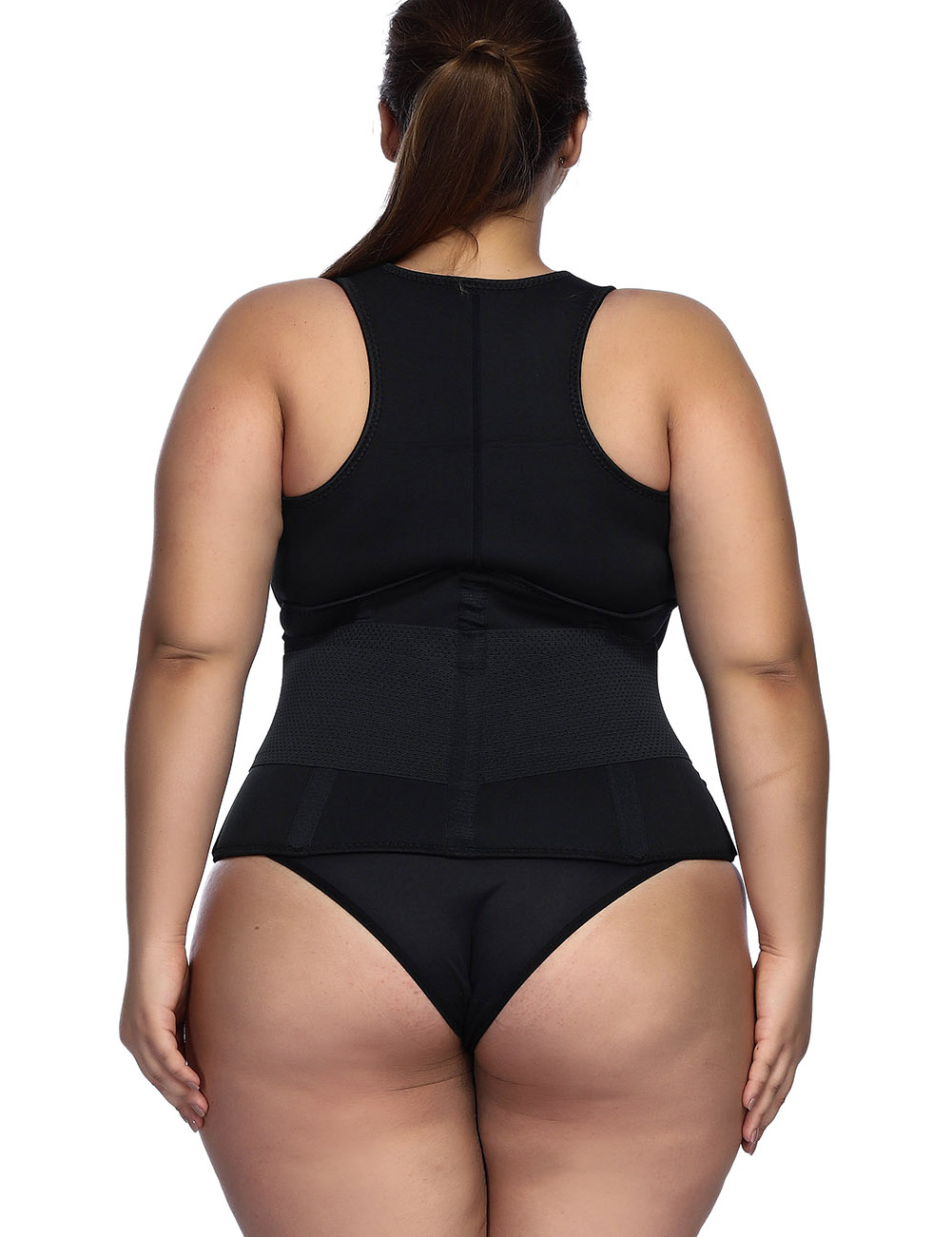 //cdn.affectcloud.com/hexinfashion/upload/imgs/Shapewear/Neoprene_Waist_Trainer/B180078-BK1/B180078-BK1-201911115dc8be4206322.jpg