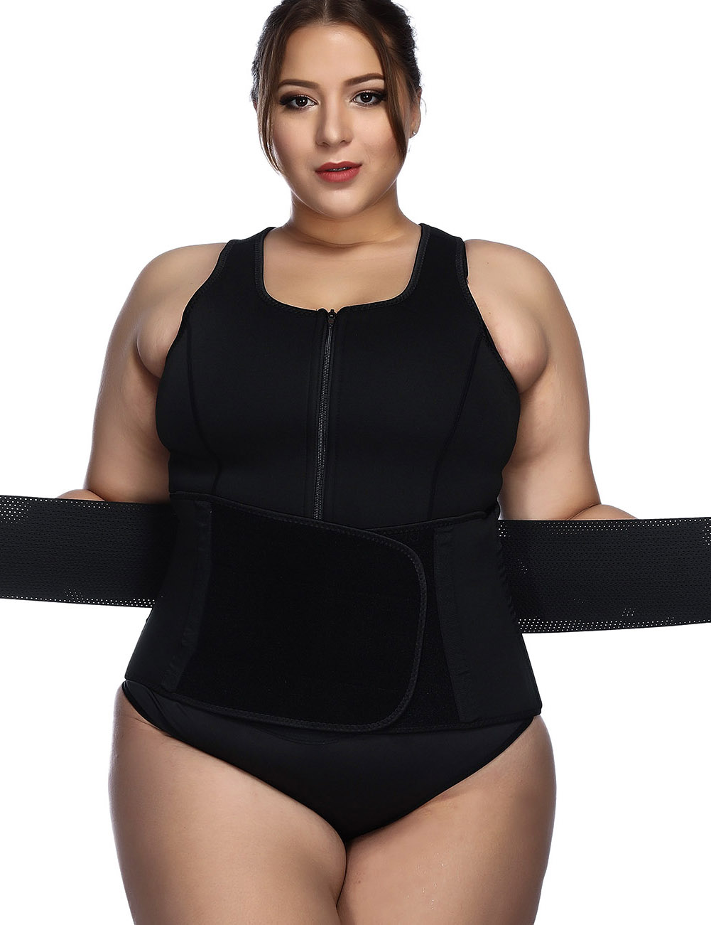 //cdn.affectcloud.com/hexinfashion/upload/imgs/Shapewear/Neoprene_Waist_Trainer/B180078-BK1/B180078-BK1-201911115dc8be420753c.jpg
