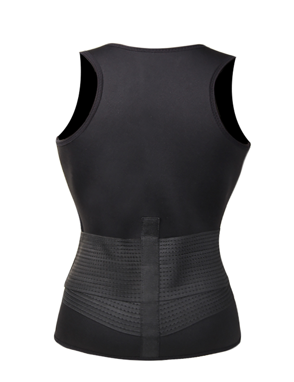 //cdn.affectcloud.com/hexinfashion/upload/imgs/Shapewear/Neoprene_Waist_Trainer/LB4977/LB4977-201911115dc8c3b2bfe6b.jpg
