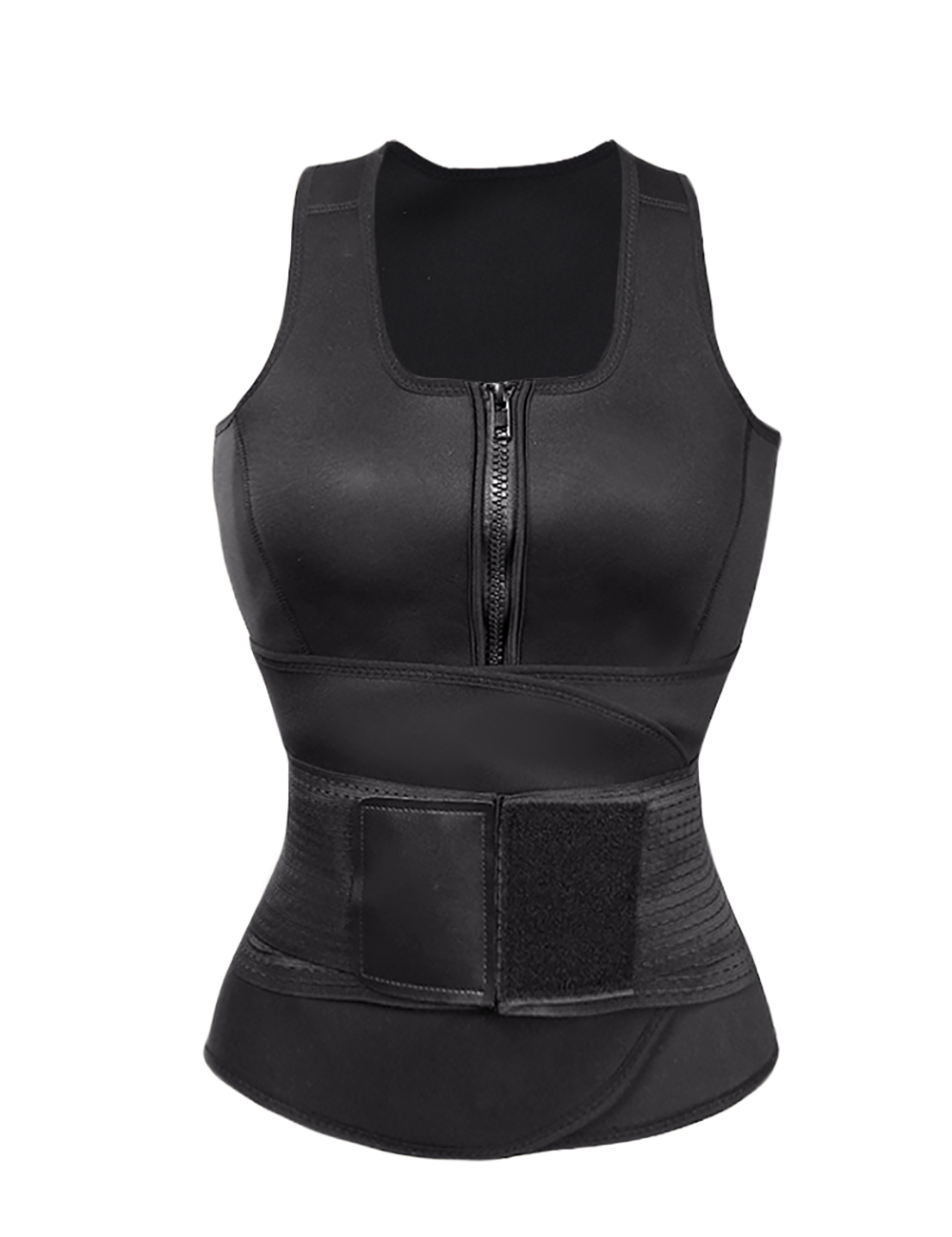 //cdn.affectcloud.com/hexinfashion/upload/imgs/Shapewear/Neoprene_Waist_Trainer/LB4977/LB4977-201911115dc8c3b2c1f5d.jpg