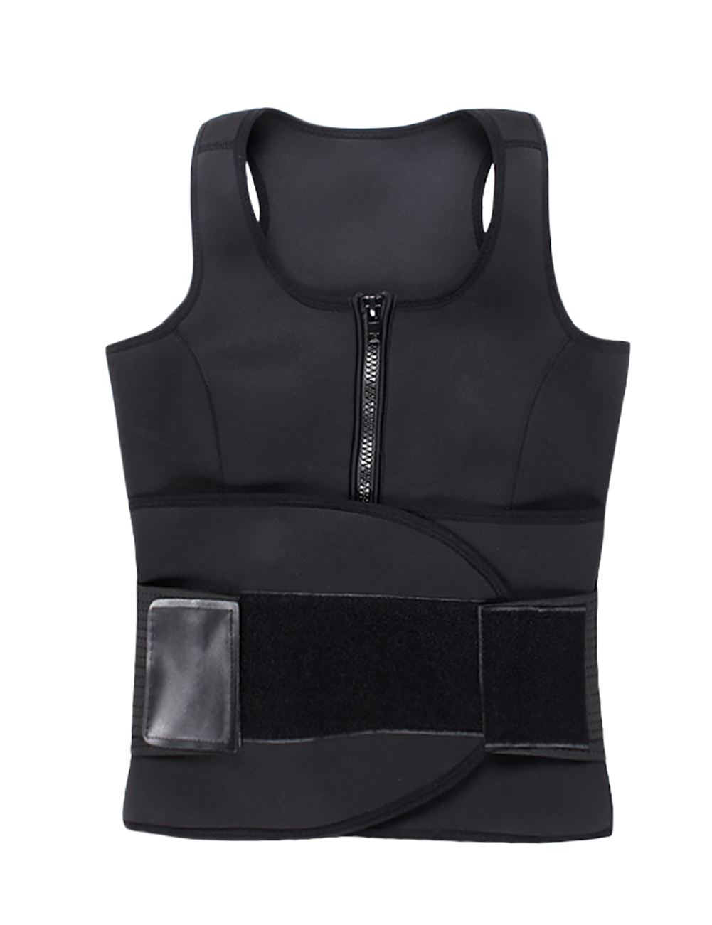 //cdn.affectcloud.com/hexinfashion/upload/imgs/Shapewear/Neoprene_Waist_Trainer/LB4977/LB4977-201911115dc8c3b2c3a7c.jpg