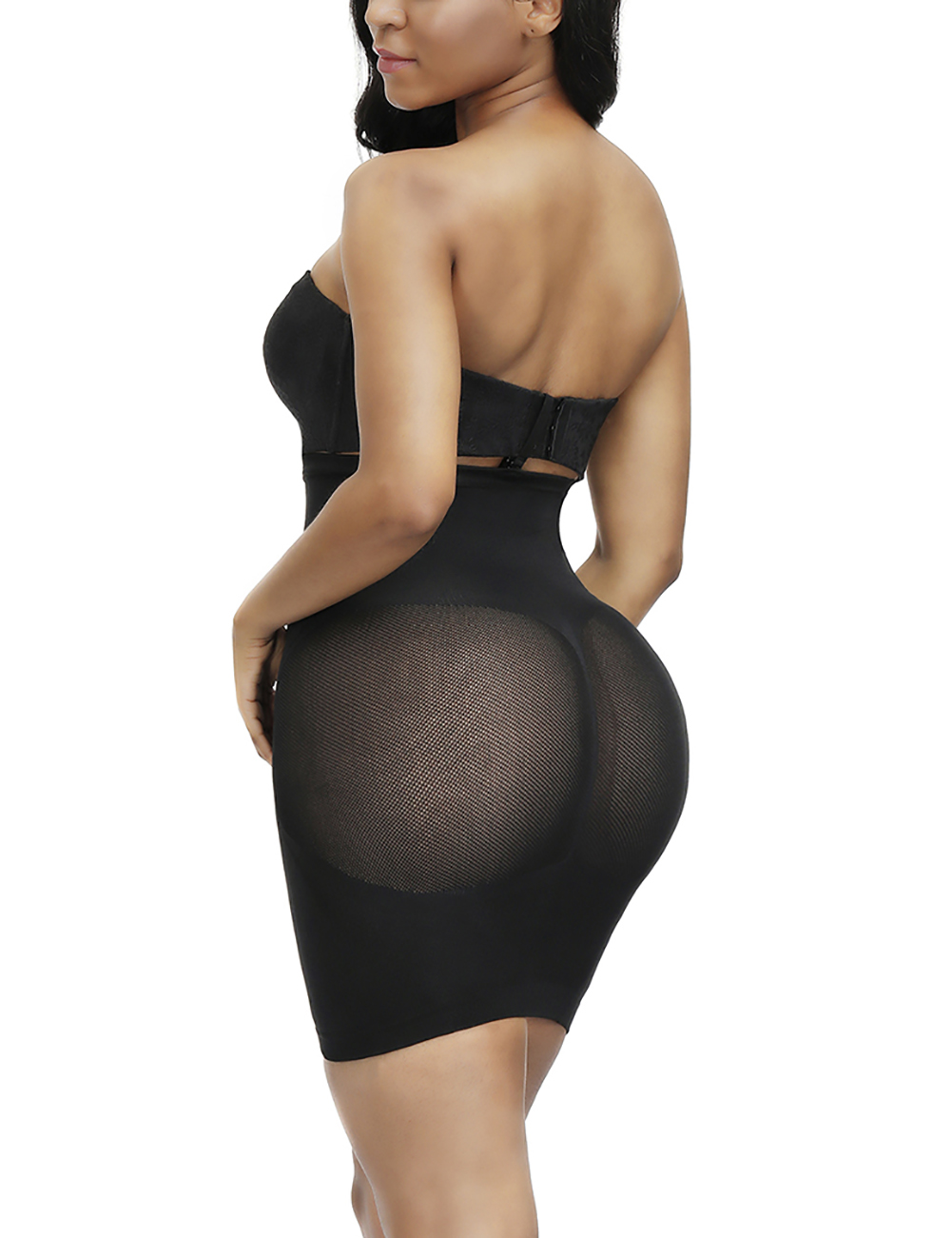 //cdn.affectcloud.com/hexinfashion/upload/imgs/Shapewear/Seamless/MT190075-BK1/MT190075-BK1-201911225dd75b3965e73.jpg