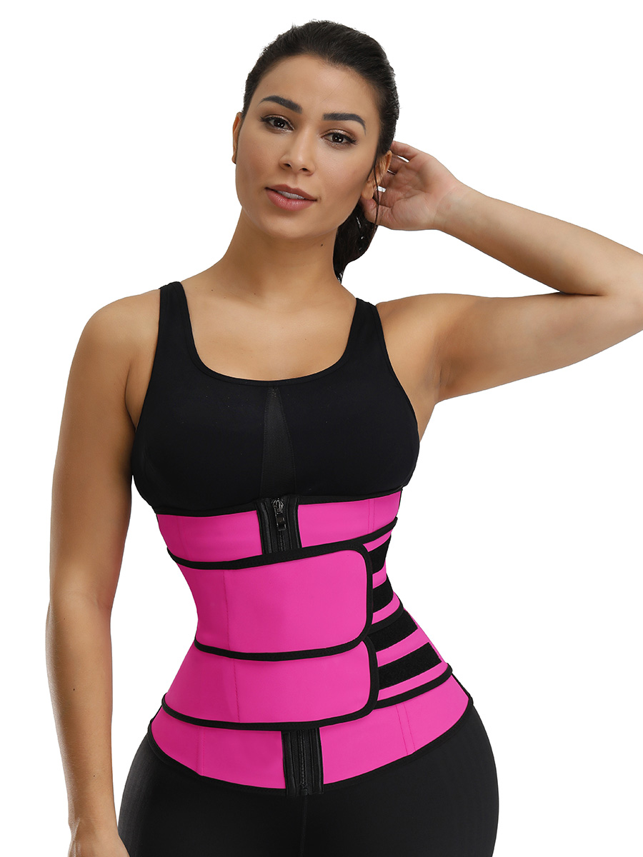 //cdn.affectcloud.com/hexinfashion/upload/imgs/Shapewear/Waist_Cincher/B195054-RD2/B195054-RD2-201911135dcb98c54f345.jpg
