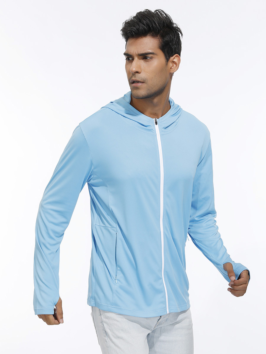 //cdn.affectcloud.com/hexinfashion/upload/imgs/Sportswear/Men_Activewear/YD190114-BU1/YD190114-BU1-201911045dbf8ba4d5a21.jpg