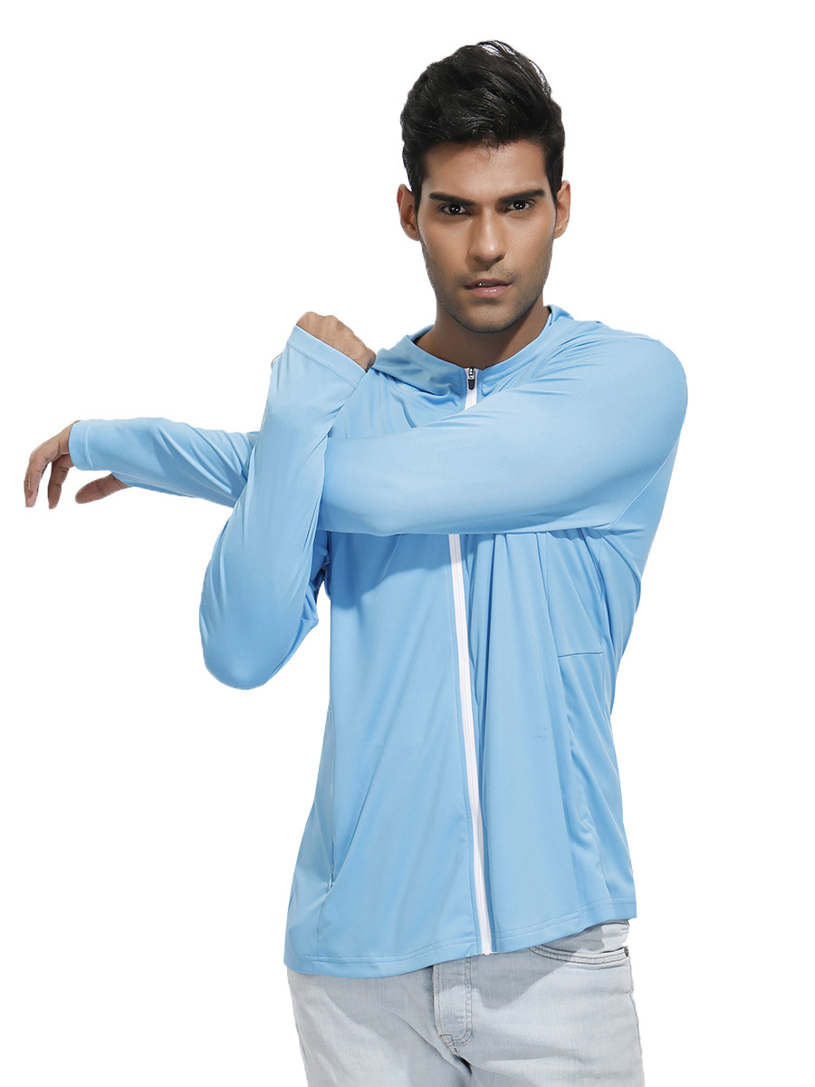 //cdn.affectcloud.com/hexinfashion/upload/imgs/Sportswear/Men_Activewear/YD190114-BU1/YD190114-BU1-201911045dbf8ba4d6ea6.jpg