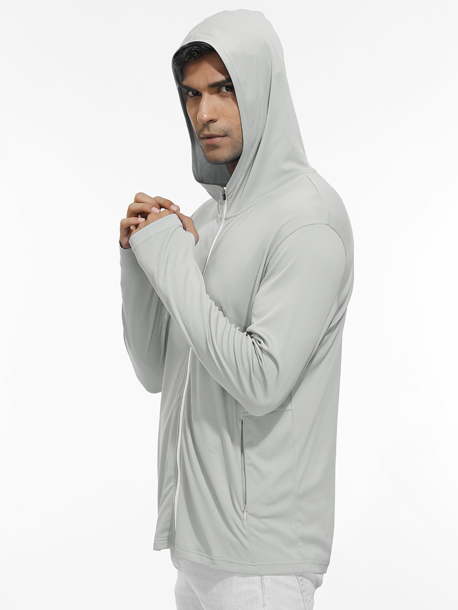 //cdn.affectcloud.com/hexinfashion/upload/imgs/Sportswear/Men_Activewear/YD190114-GY3/YD190114-GY3-201911045dbf8ba4c0f4c.jpg