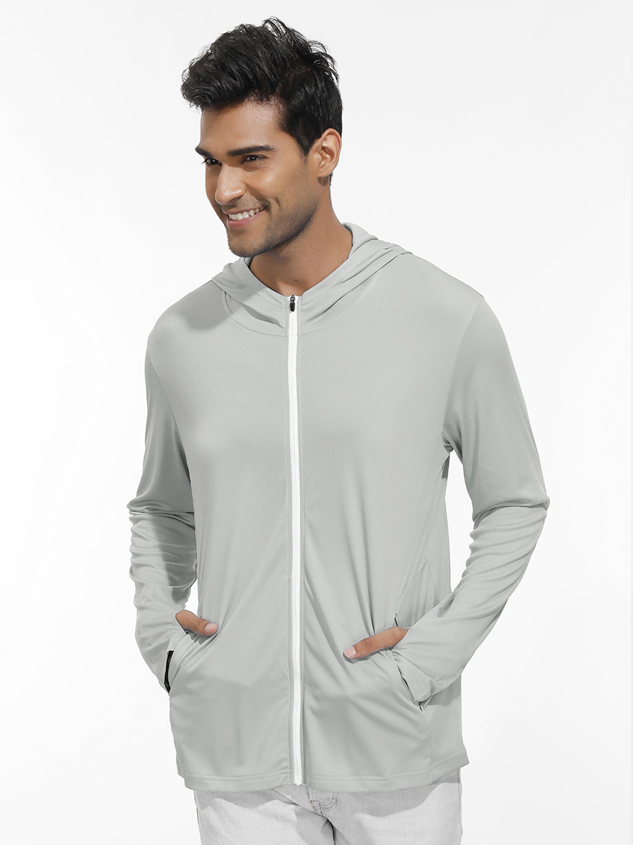 //cdn.affectcloud.com/hexinfashion/upload/imgs/Sportswear/Men_Activewear/YD190114-GY3/YD190114-GY3-201911045dbf8ba4c23ad.jpg