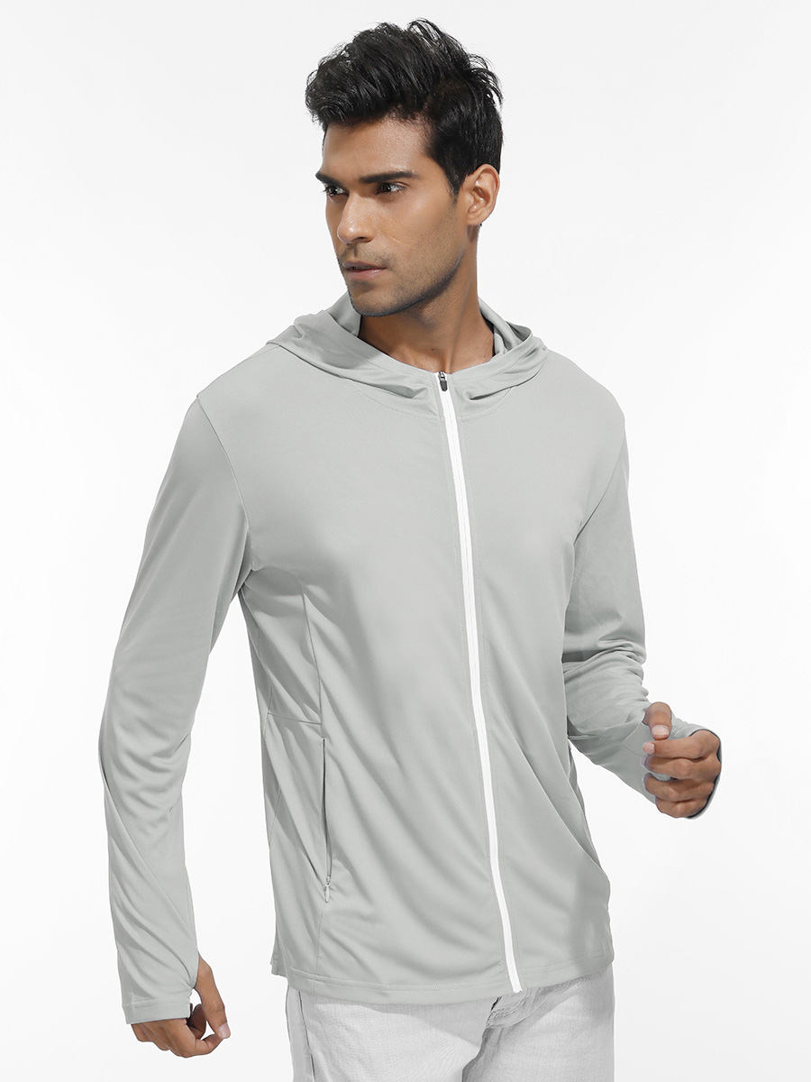 //cdn.affectcloud.com/hexinfashion/upload/imgs/Sportswear/Men_Activewear/YD190114-GY3/YD190114-GY3-201911045dbf8ba4c4ac2.jpg