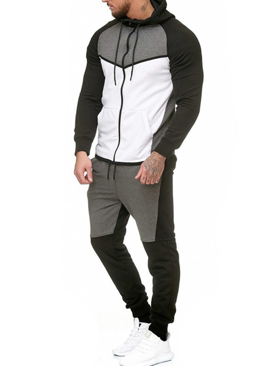 //cdn.affectcloud.com/hexinfashion/upload/imgs/Sportswear/Men_Activewear/YD190191-WH1/YD190191-WH1-201911135dcbd61064ab4.jpg