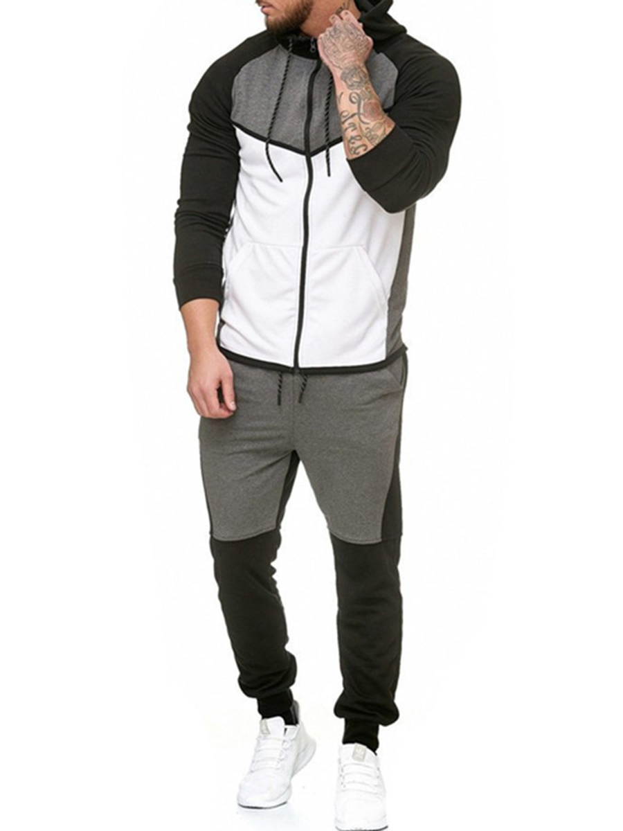 //cdn.affectcloud.com/hexinfashion/upload/imgs/Sportswear/Men_Activewear/YD190191-WH1/YD190191-WH1-201911135dcbd61065960.jpg