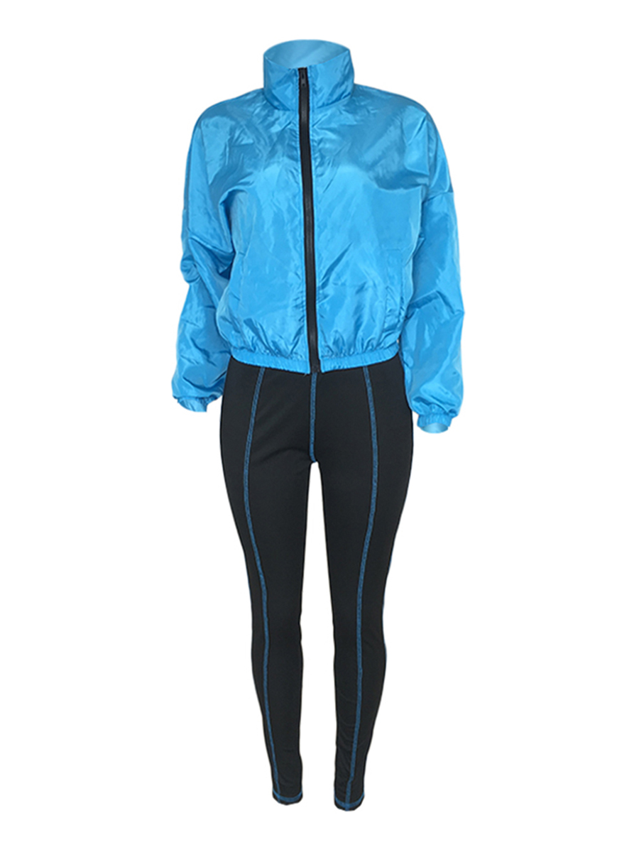 //cdn.affectcloud.com/hexinfashion/upload/imgs/Sportswear/Sweat_Suits/VZ192505-BU1/VZ192505-BU1-201911025dbd39e274a4b.jpg