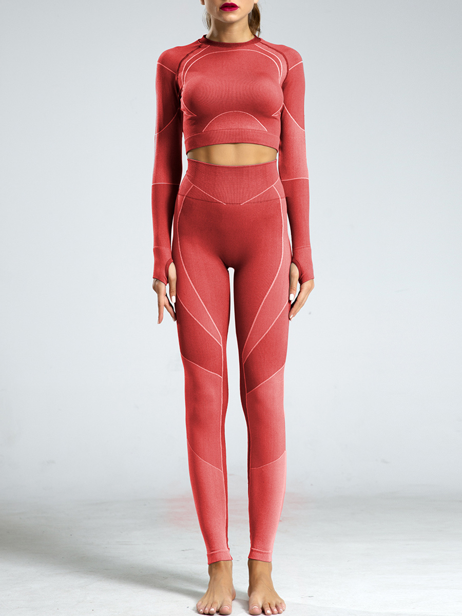 //cdn.affectcloud.com/hexinfashion/upload/imgs/Sportswear/Sweat_Suits/YD190157-RD1/YD190157-RD1-201911045dbf844572547.jpg