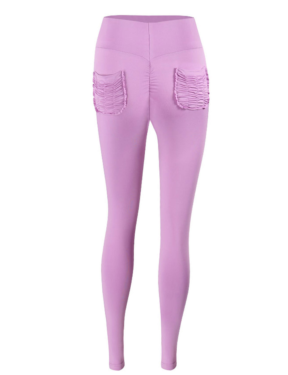 //cdn.affectcloud.com/hexinfashion/upload/imgs/Sportswear/Yoga_Legging/H180031PL01/H180031PL01-201911065dc2a922c5b1a.jpg