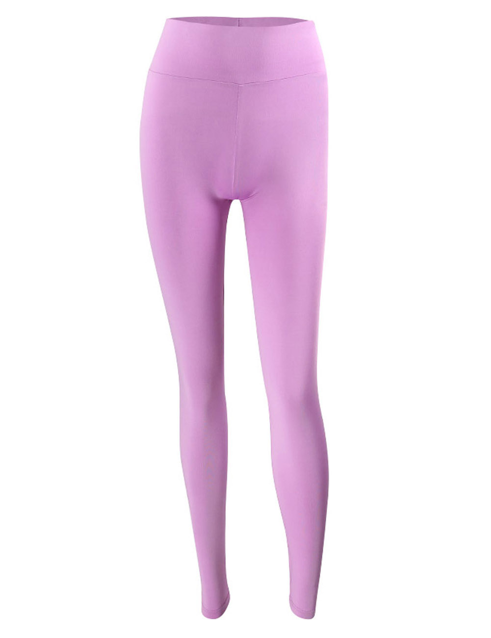 //cdn.affectcloud.com/hexinfashion/upload/imgs/Sportswear/Yoga_Legging/H180031PL01/H180031PL01-201911065dc2a922c6f9c.jpg