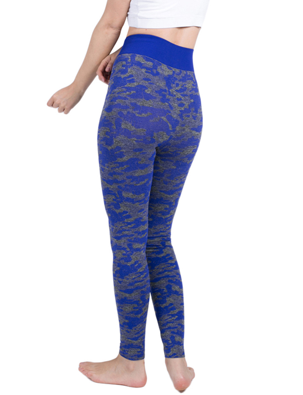 //cdn.affectcloud.com/hexinfashion/upload/imgs/Sportswear/Yoga_Legging/H180115-BU05/H180115-BU05-201911055dc145521fd78.jpg
