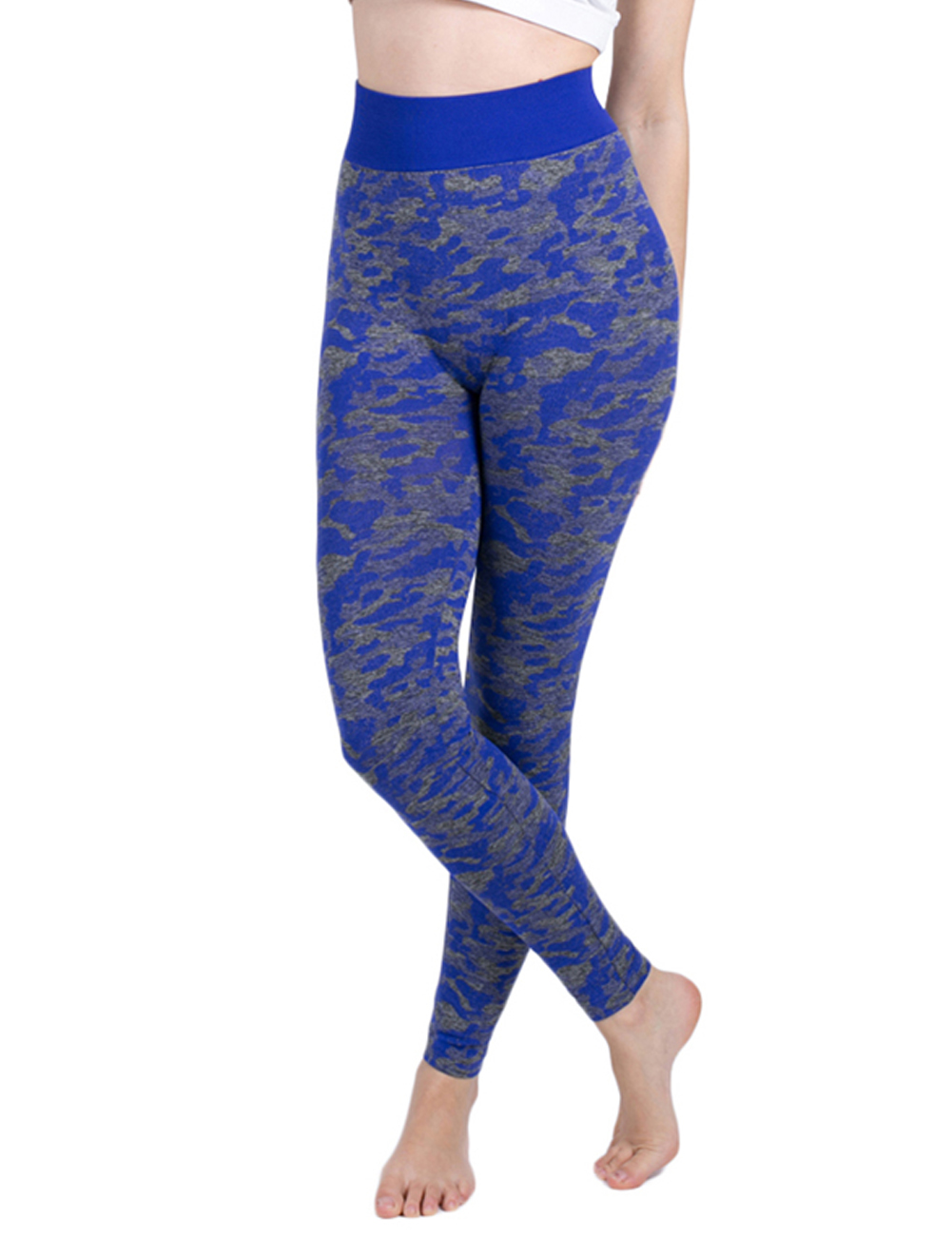 //cdn.affectcloud.com/hexinfashion/upload/imgs/Sportswear/Yoga_Legging/H180115-BU05/H180115-BU05-201911055dc145522204f.jpg