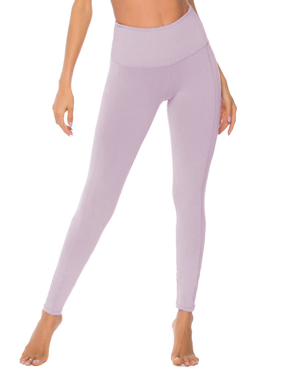 //cdn.affectcloud.com/hexinfashion/upload/imgs/Sportswear/Yoga_Legging/YD190087-PL3/YD190087-PL3-201911025dbd2b408e062.jpg
