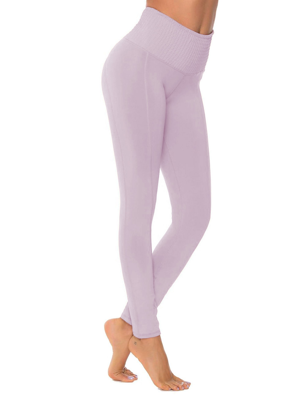 //cdn.affectcloud.com/hexinfashion/upload/imgs/Sportswear/Yoga_Legging/YD190087-PL3/YD190087-PL3-201911025dbd2b408ea80.jpg