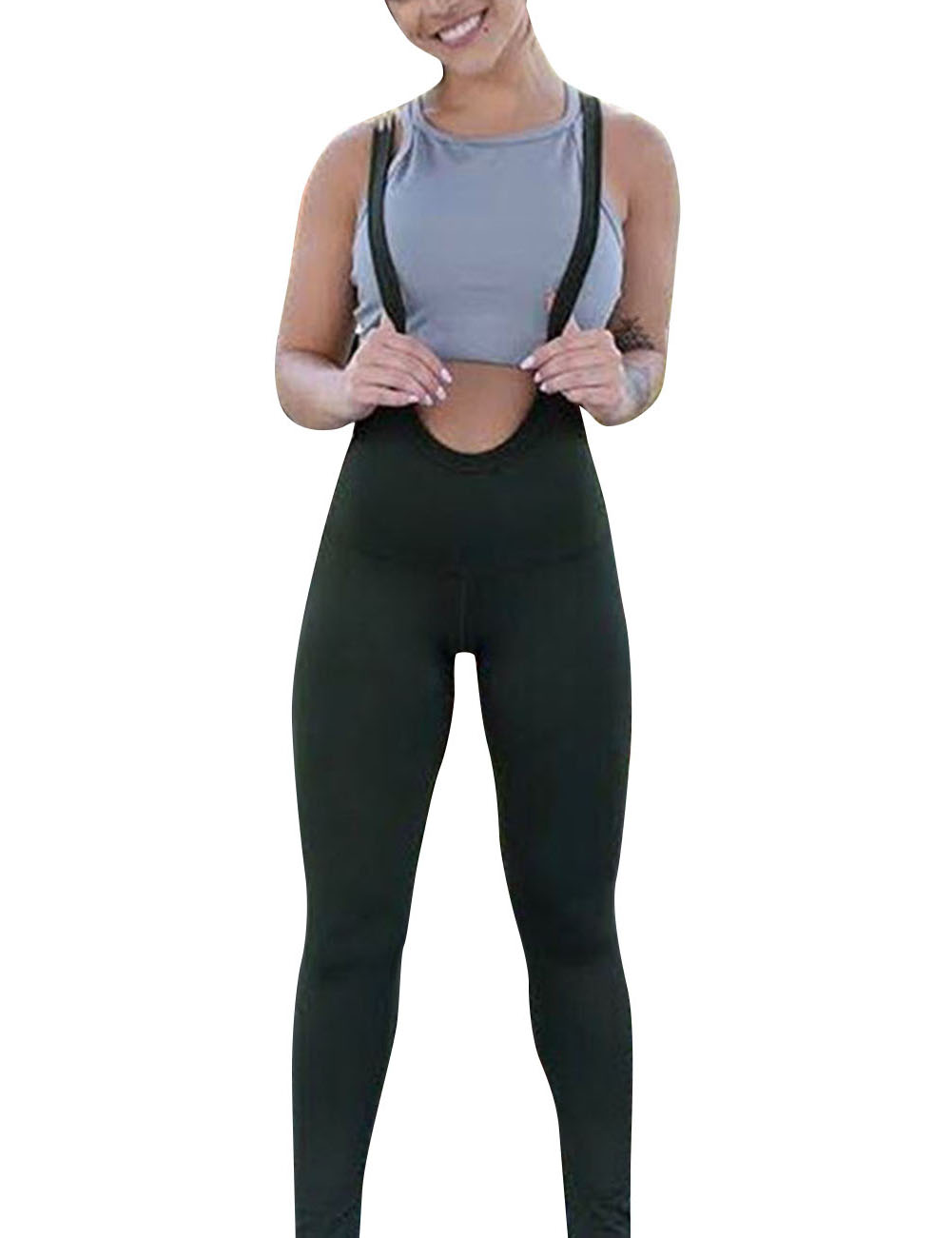 //cdn.affectcloud.com/hexinfashion/upload/imgs/Sportswear/Yoga_Legging/YD190088-GN4/YD190088-GN4-201911025dbd2b40afe85.jpg