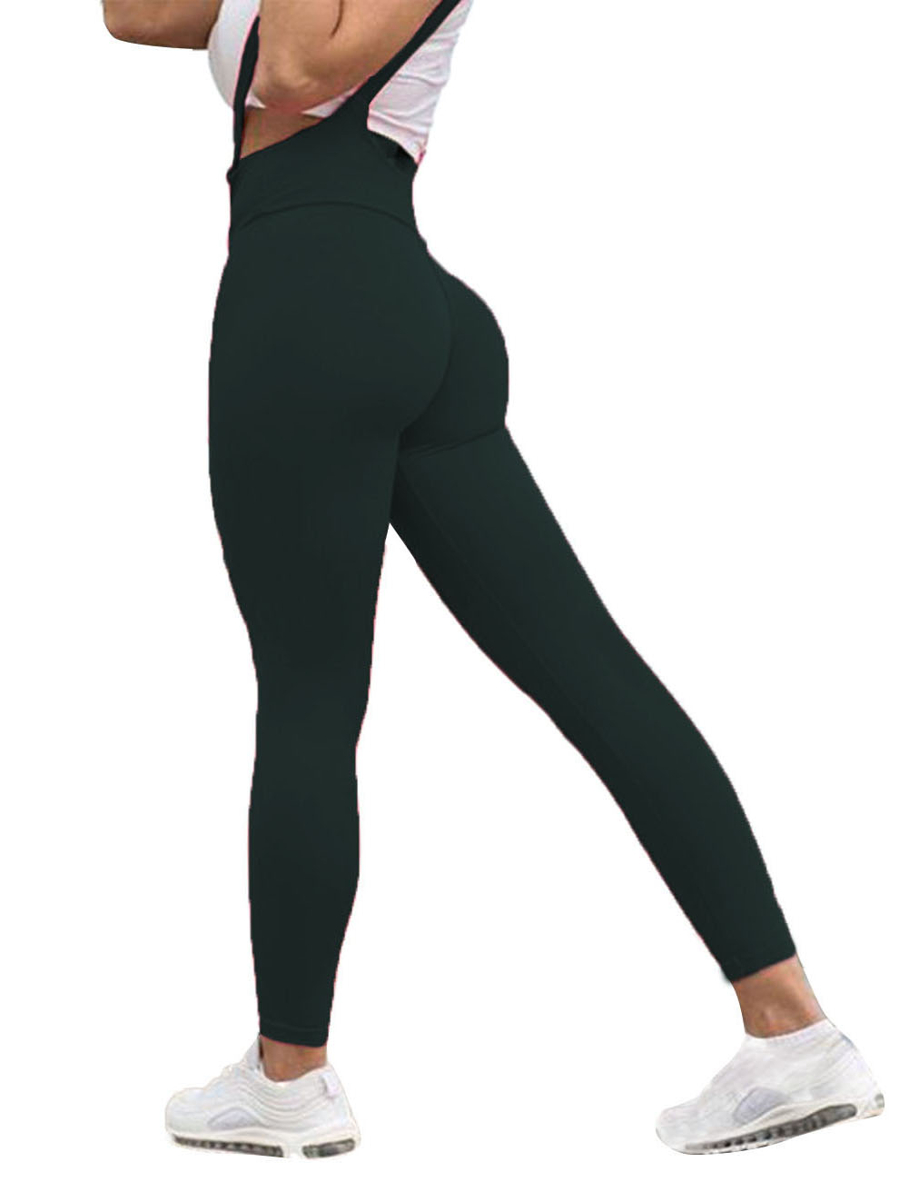 //cdn.affectcloud.com/hexinfashion/upload/imgs/Sportswear/Yoga_Legging/YD190088-GN4/YD190088-GN4-201911025dbd2b40b07c6.jpg