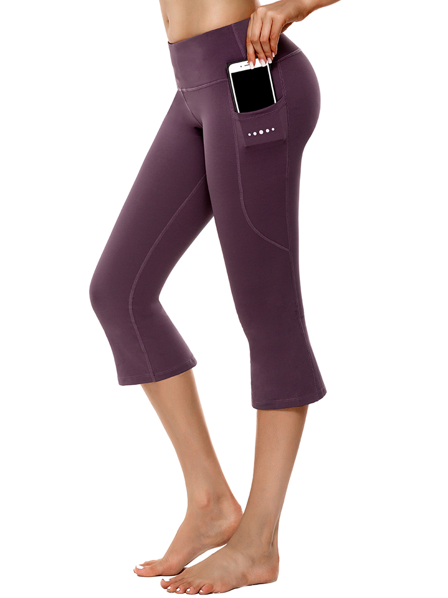 //cdn.affectcloud.com/hexinfashion/upload/imgs/Sportswear/Yoga_Legging/YD190121-PL1/YD190121-PL1-201911045dbf890fa8265.jpg