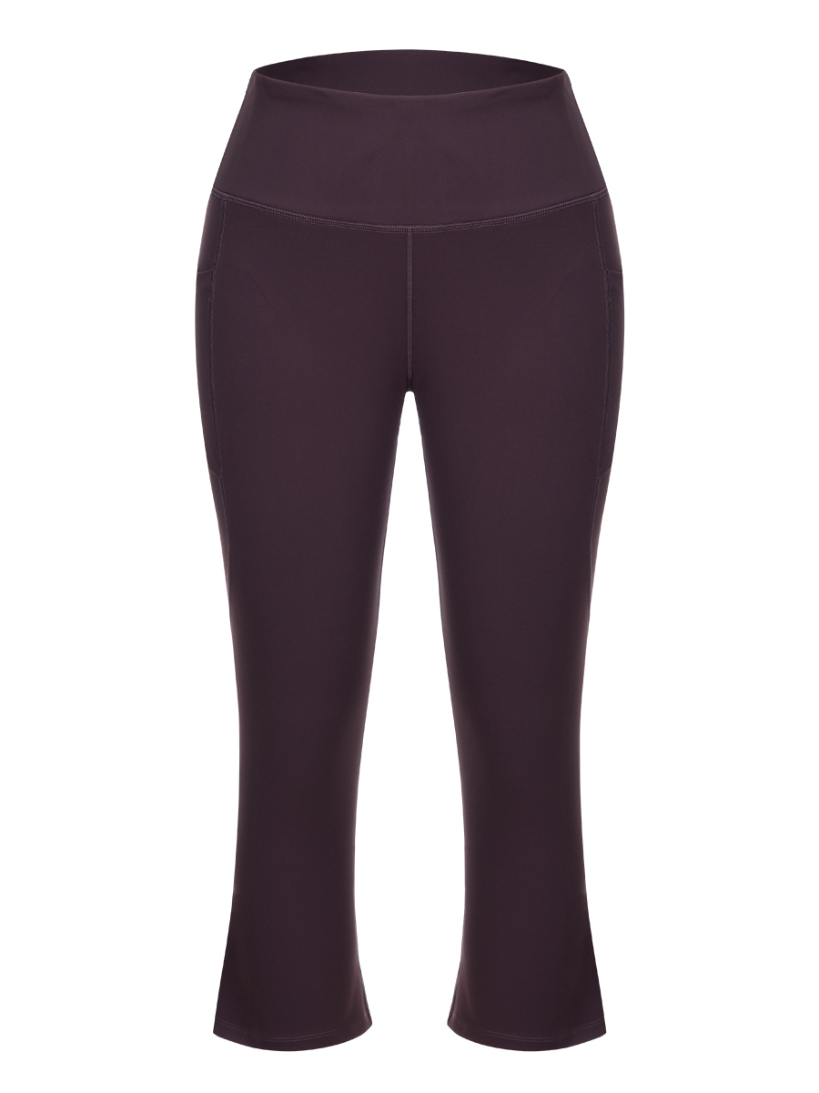 //cdn.affectcloud.com/hexinfashion/upload/imgs/Sportswear/Yoga_Legging/YD190121-PL1/YD190121-PL1-201911045dbf890fb17bc.jpg