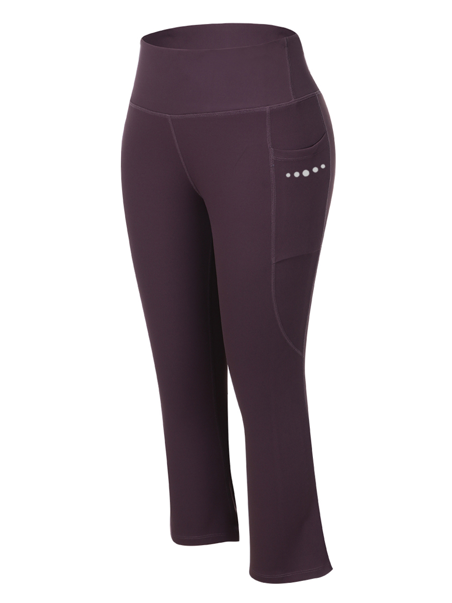 //cdn.affectcloud.com/hexinfashion/upload/imgs/Sportswear/Yoga_Legging/YD190121-PL1/YD190121-PL1-201911045dbf890fb35ed.jpg