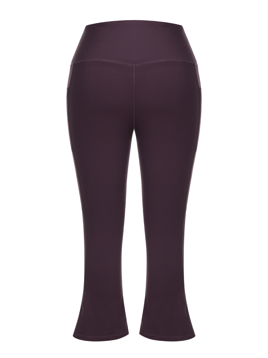 //cdn.affectcloud.com/hexinfashion/upload/imgs/Sportswear/Yoga_Legging/YD190121-PL1/YD190121-PL1-201911045dbf890fb48c0.jpg