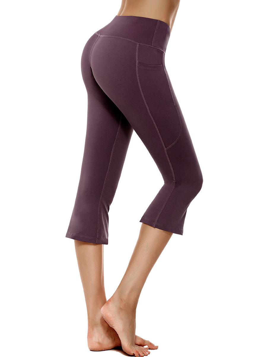 //cdn.affectcloud.com/hexinfashion/upload/imgs/Sportswear/Yoga_Legging/YD190121-PL1/YD190121-PL1-201911045dbf890fb9e15.jpg