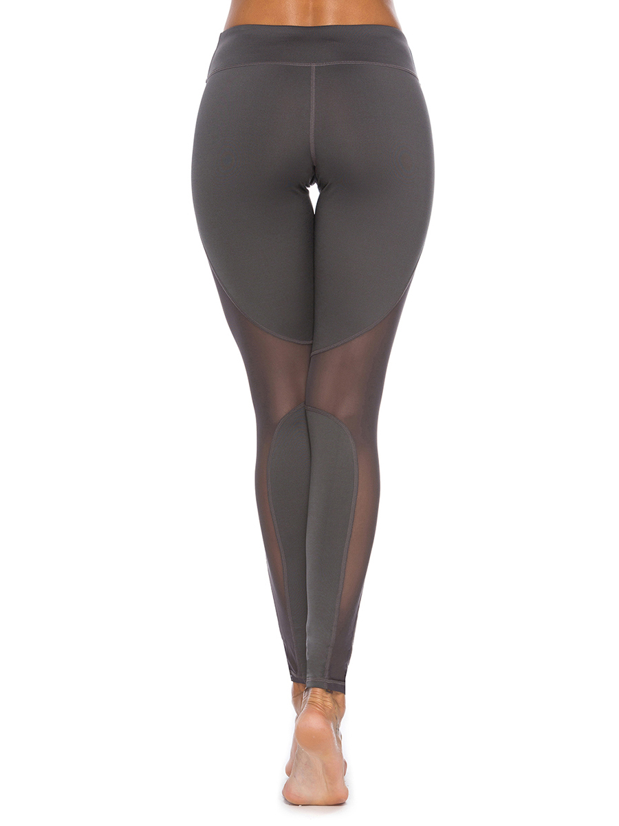 //cdn.affectcloud.com/hexinfashion/upload/imgs/Sportswear/Yoga_Legging/YD190141-GY1/YD190141-GY1-201912095dee0377a8c7f.jpg