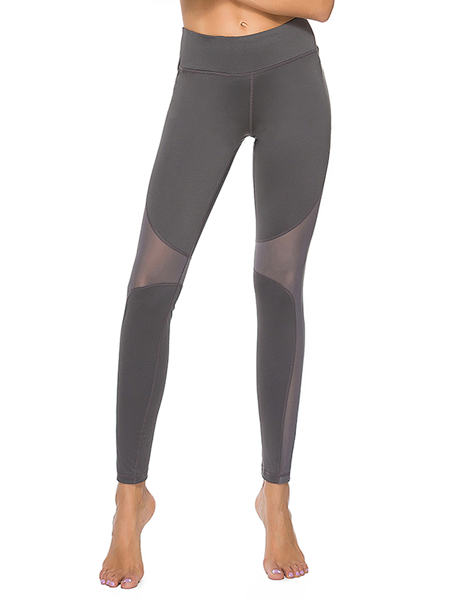 //cdn.affectcloud.com/hexinfashion/upload/imgs/Sportswear/Yoga_Legging/YD190141-GY1/YD190141-GY1-201912095dee0377a9625.jpg