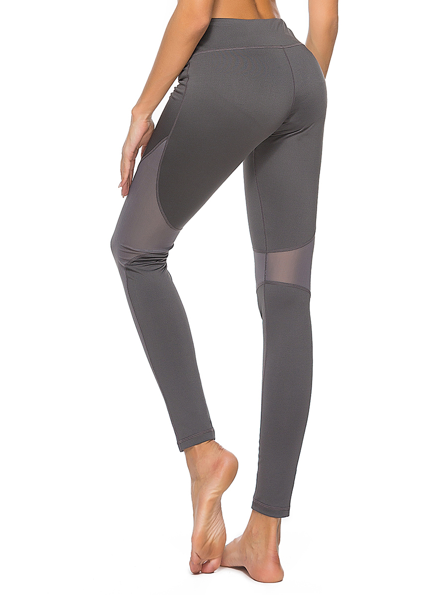 //cdn.affectcloud.com/hexinfashion/upload/imgs/Sportswear/Yoga_Legging/YD190141-GY1/YD190141-GY1-201912095dee0377aa23a.jpg