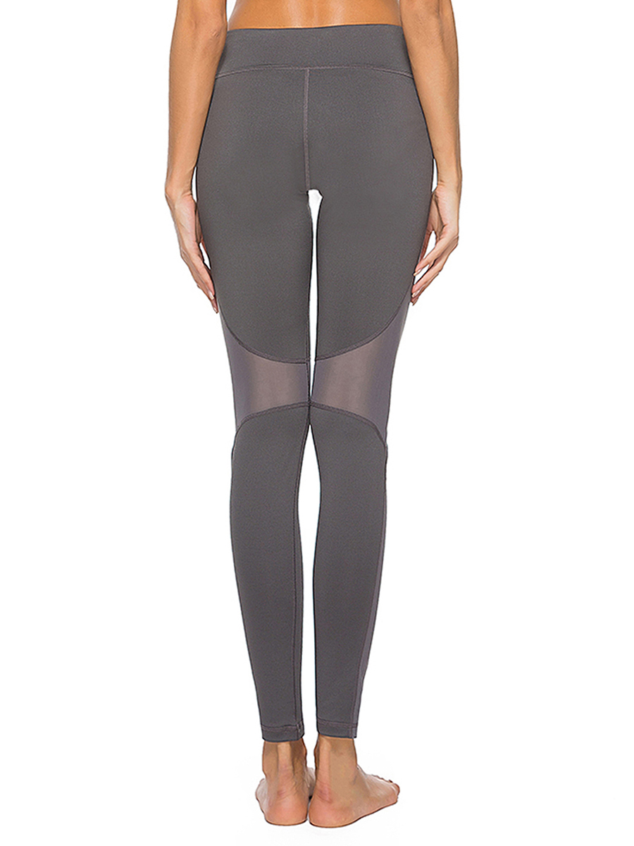 //cdn.affectcloud.com/hexinfashion/upload/imgs/Sportswear/Yoga_Legging/YD190141-GY1/YD190141-GY1-201912095dee0377aae62.jpg