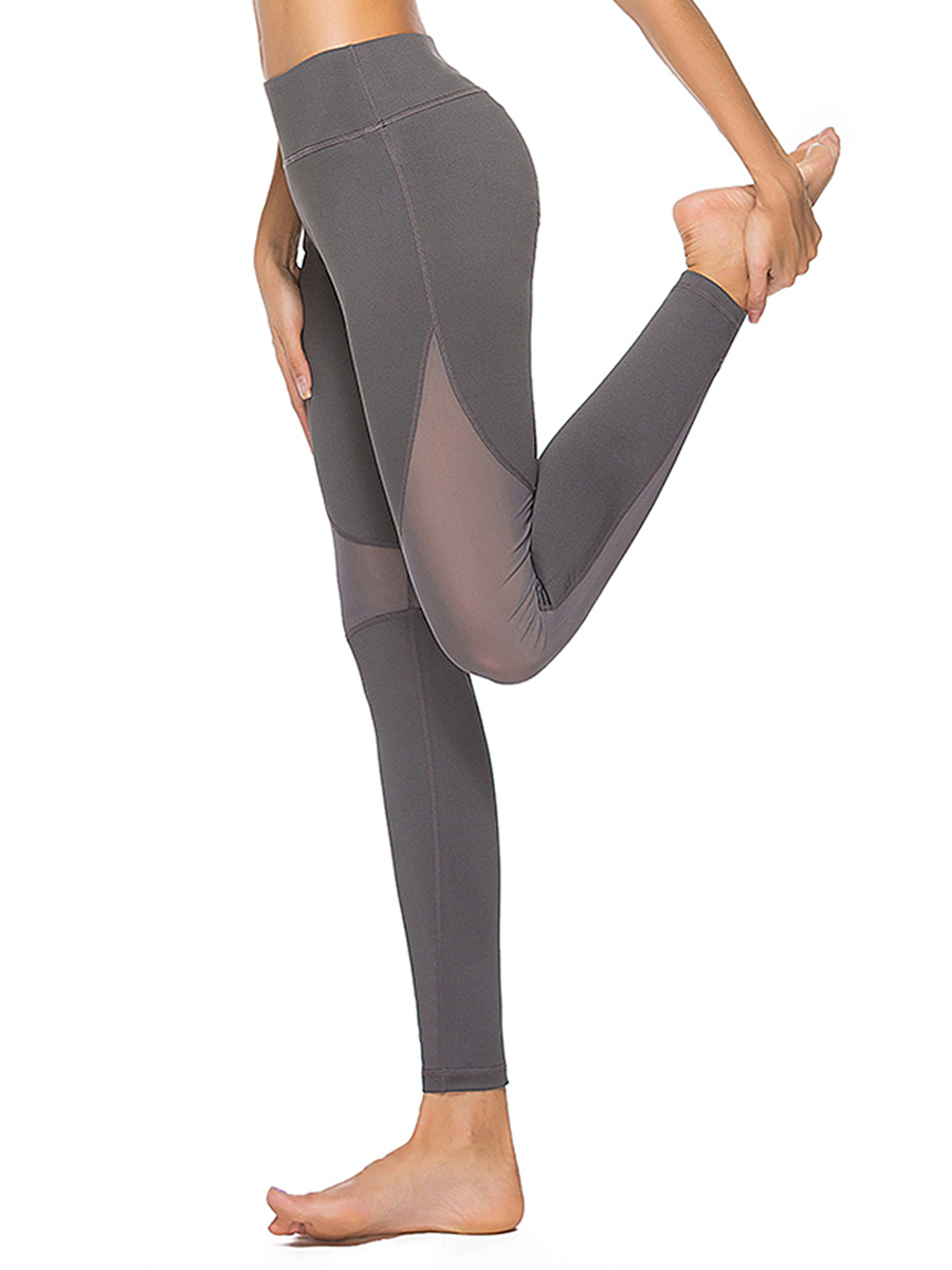 //cdn.affectcloud.com/hexinfashion/upload/imgs/Sportswear/Yoga_Legging/YD190141-GY1/YD190141-GY1-201912095dee0377ac310.jpg