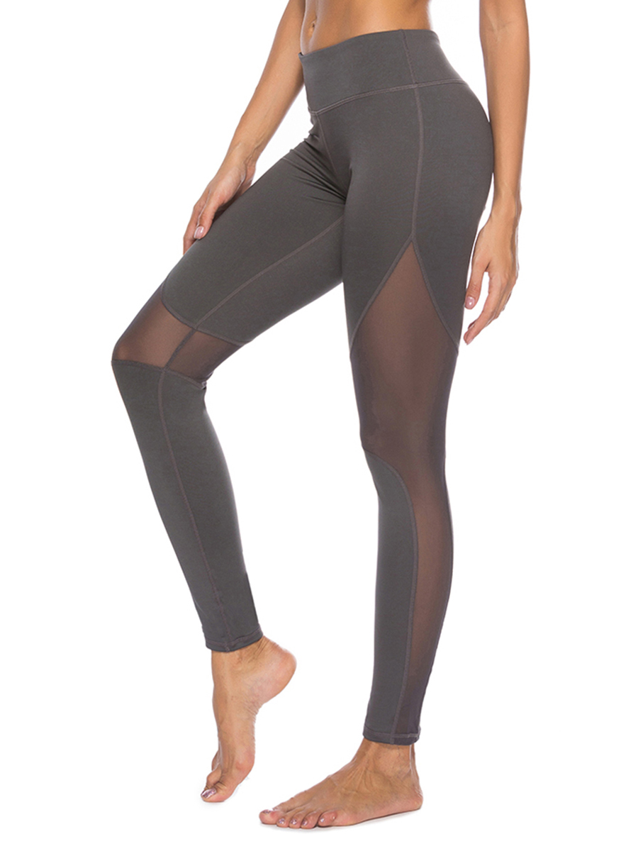 //cdn.affectcloud.com/hexinfashion/upload/imgs/Sportswear/Yoga_Legging/YD190141-GY1/YD190141-GY1-201912095dee0377ad69f.jpg