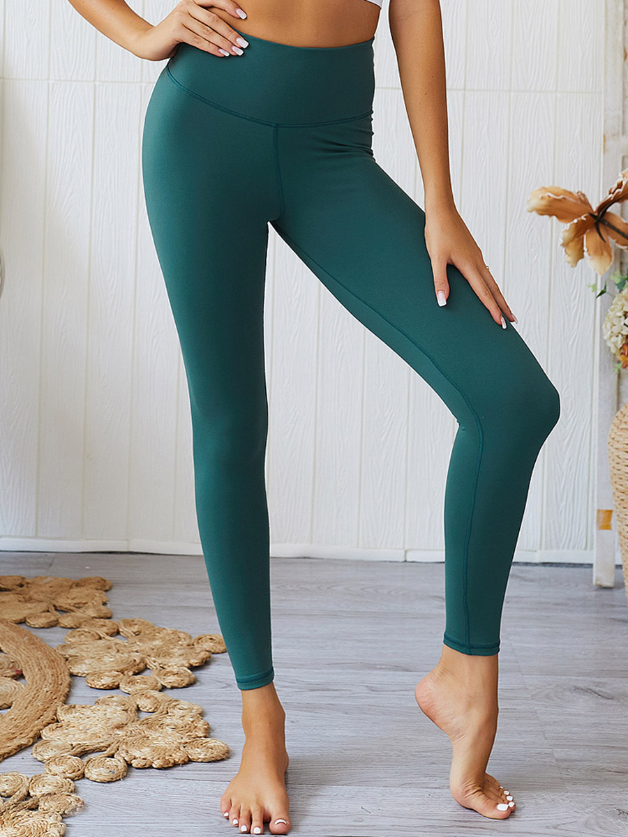 //cdn.affectcloud.com/hexinfashion/upload/imgs/Sportswear/Yoga_Legging/YD190142-GN5/YD190142-GN5-201912095dee03785a297.jpg